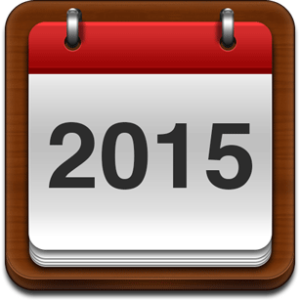 tech_trends_2015-2